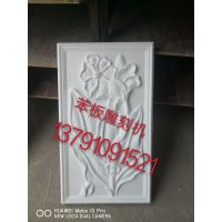 湖北泡沫雕刻机 grc构件雕刻机 厂家直销 售后无忧