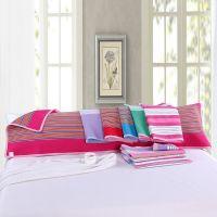 1.5米长款1.2米长1.8米纯棉枕头双人枕巾加长加厚情侣毛巾