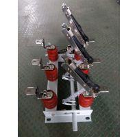 FN12-12R/400-630柜内负荷开关,TD21-40.5/1600真空泡,宇国电气