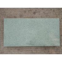 供应红色/黄色/灰色混凝土透水砖 各种规格可选