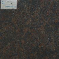 专业石材厂家 供应英国红棕花岗岩石板 花岗岩地板 花岗岩批发