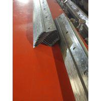 广东冷轧机厂家-锐利丰R001-打造好品质的冷轧设备