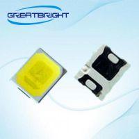 机器视觉光源 工业相机 体视显微镜环形led灯