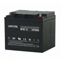 优质力波特LIBOTEK蓄电池/参数报价