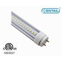 专业生产北美工程LED灯管BTTL-T8R240-36W