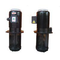 三淼机床冷却泵TC-8180三相车床泵冷却水循环泵