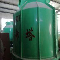 北京通州区冷却塔供应 永泰直销超低噪型冷却塔
