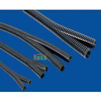 尼龙阻燃护线软管,线束波纹管, 电缆保护管,深圳诺思WH00870软管