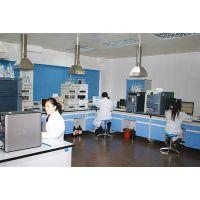 化验木屑粉发热量仪器开平ZD型怎么操作