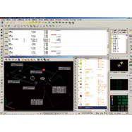 MiCAT Planner自动测量软件