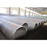 沧州焊接钢管生产厂家