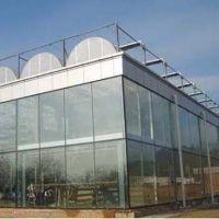 供青海德令哈钢结构和格尔木钢结构厂房报价
