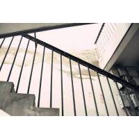 苏州金属屋面防水 防腐 翻新维修施工 涂料的选择 无锡采光板与屋面板搭接处的防水处理