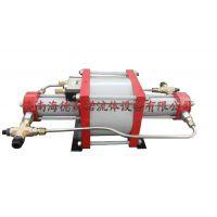 海德森诺HD系列自动补压气体增压泵