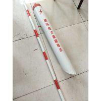 金淼牌 160# PVC塑料斜拉线护管厂家 金淼电力生产