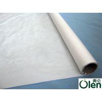 呼吸纸厂家直销 DF-P02呼吸纸 轻钢别墅建筑外墙防潮呼吸纸价格