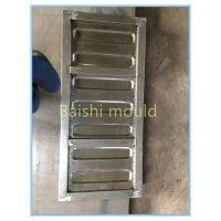 液压机模具厂家-「佰世模具」专业定制-上海模具厂家
