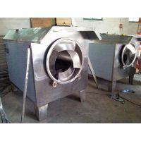 厂家直销CY系列桶式电热炒药机