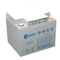 惠州蓄电池哪里买国产蓄电池