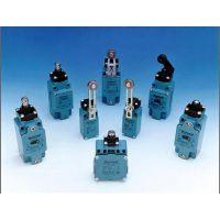 供应HONEYWELL传感器76054-B00000600-01