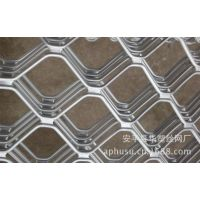 【现货供应】铝合金门窗防盗网、铝防盗网、铝防护罩