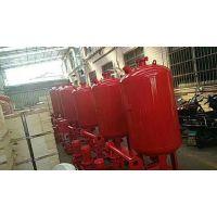 消防泵压力配扬程XBD5.0/50-150L稳压泵流量调试 立式多级喷淋泵