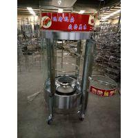商丘电烤红薯机烘焙设备多少钱一台