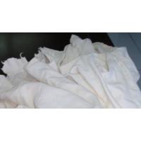 供应白色无铬鞣羊皮革厚度可根据客户的要求定做