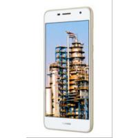 最新华为工业防爆智能手机Exmp1407 本安防爆手机厂家直接提供