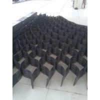 湖北高强HDPE土工格室用途武汉土工格室尺寸