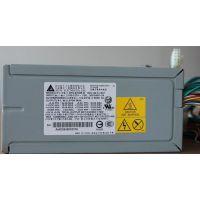 DPS-670DB B S1F交换式电源供应器 DELTA台达 医疗设备电源