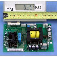 APOW-01C APOW-11C acs800变频器配件 电源板