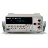日本ADCMT 7351E电流计电流测量仪表 南京玖宝直销