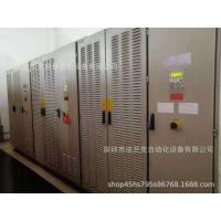 西门子高压变频器维修,模块驱动板,主机,电路板维修,修理
