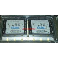 VI-J60-CZ电源模块VICOR品牌