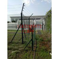 水库饮用水保护围网|水源地安全防护网