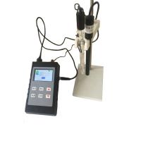 CLS-10B智能氯离子仪CLS-10A便携式氯离子仪