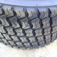 全新草地轮胎340/55-16 高尔夫球车草坪轮胎31x13.5-16