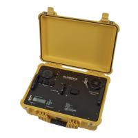 奥林巴斯X射线衍射仪(XRD)在石墨烯及其衍生化合物分析中市场分析