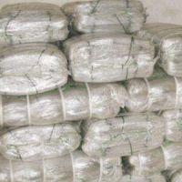 供甘肃酒泉编织袋和金昌工业编织袋价格