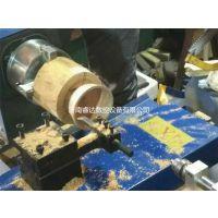 济南车木碗佛珠机厂家直销 车佛珠手串加工机器扬州 木工机械江苏
