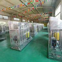 北京洗衣液设备 ,劲肤洗衣液全套技术,机器,售后,一站式供应