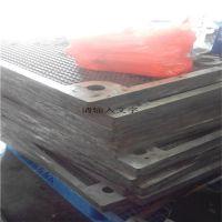 晨鑫牌多种型号金属铸铁压滤机滤板铸造厂直销