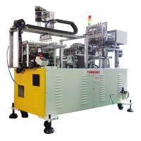 东莞厂家专业定做非标自动化绕线机 提一对一高难底技术解决方案