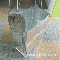 成都纯铝箔真空袋 电子产品防潮避光密封袋 铝箔包装袋防静电