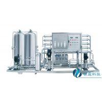 水处理设备生产厂家,就选广西钜霖科技有限公司。