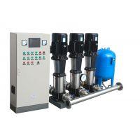 变频恒压供水设备全套恒压稳压加压供水设备开封蓝海