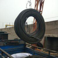 河南巨力厂家直销 型号6*37+1 φ15 葫芦专用钢丝绳 正品