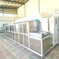 山东亚世特通过式高压喷淋清洗机质量可靠值得信赖