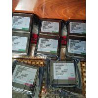 回收驱动IC(联咏,新思,奇景,瑞萨)收购液晶驱动IC